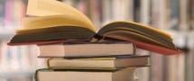В МЕГЕ откроется «Ярмарка внешкольного образования»