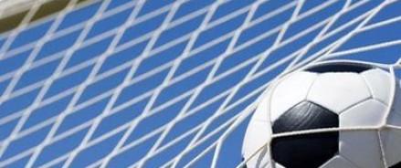 «Краснодар» и «Динамо» в плей-оффе квалификации Лиги Европы