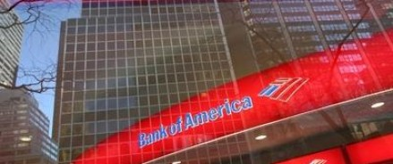 Американский банк выплатит рекордный штраф