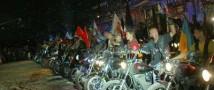 Севастопольское байк-шоу теперь будет проходить по обновленному маршруту