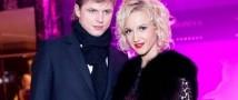 Ольга Бузова не может видеться с мужем Дмитрием Тарасовым