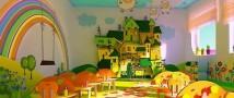 К 2016 году все маленькие дети в Югре смогут пойти в детские сады