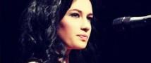 Анастасия Приходько готова петь для русского олигарха за 20 тысяч евро