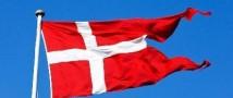 Присоединение Дании к ЕвроПРО — вопрос решенный