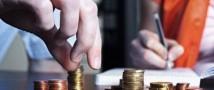 Крымские вкладчики получат от АСВ 15 миллиардов рублей