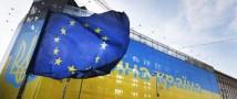 Украина получит очередной транш от МВФ