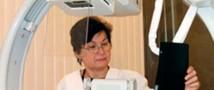 Лечение фиброаденомы в ММЦ ОН КЛИНИК