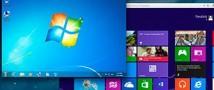 На Windows появилась программа iCloud Drive с поддержкой Apple