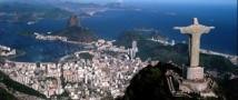 Бразильские женщины из матриархального поселения ищут мужчин