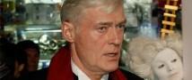 Бориса Щербакова уволили с «Первого канала»