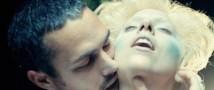 Леди Гага сыграет свадьбу в космосе