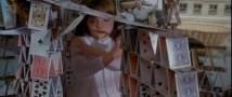 Pussy Riot появятся в 3 сезоне сериала «Карточный домик»
