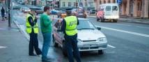 В России будет создана система «Народный инспектор»