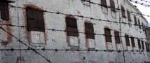 Педофила из Оренбургской области приговорили к 13 годам заключения