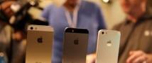 В октябре в продажу поступит «iPhone 6»