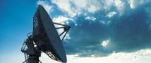 Россия приступит к созданию секретной спутниковой связи