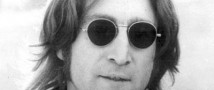 Убийце Джона Леннона отказали в освобождении