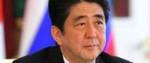 Япония возмущена  учениями военных РФ вблизи Курил