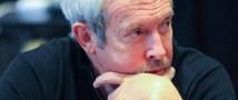 Госдума предложила лишить Макаревича госнаград