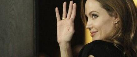 Фермер из Дагестана назвал сорт сливы в честь американской актрисы — Анджелины Джоли