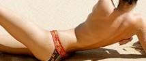 Жительница Москвы поссорила сына сего возлюбленной, выложив в сеть откровенные фото будущей невестки