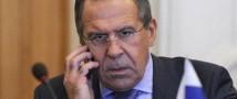 Глава МИД германии: «Отношения с Россией были подорваны»