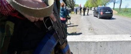 ДНР не собирается выполнять условия Киева