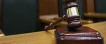 В Ростове огласили приговор одному из нападавших на главу ГИБДД области