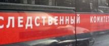 В убийстве в Башкирии мальчика-инвалида подозревают подростков