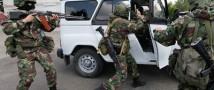В Подмосковье задержаны преступники, причастные к 25 убийствам