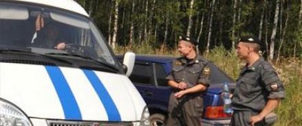 На севере Томска обнаружили тело ребенка