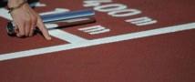 Сборная России заняла 4-е место на ЧМ по легкой атлетике в медальном зачете