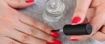 Жительниц Америки оскорбило создание лака для ногтей со свойством защиты от насильника
