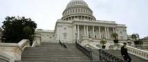 Сенат США одобрил выделение 225 миллионов долларов на ПВО для Израиля