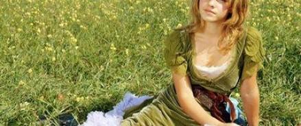 Эмма Уотсон присоединилась к турецким феминисткам в интернет-протесте относительно смеха