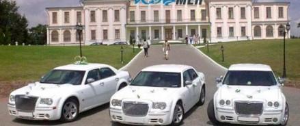 «Кэбмен»: лидер на рынке транспортных услуг