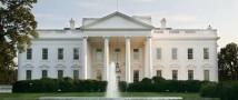 Полицейские конфисковали холодное оружие и 800 патронов у мужчины, который незаконно проник в Белый дом
