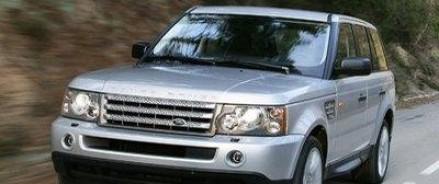 В Москве водитель протаранил авто преступников, похитивших дипломат с деньгами