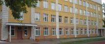 Лучшим школам Москвы грозит закрытие