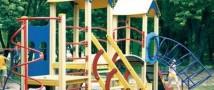 В Челябинске проигравшие выборы кандидаты в депутаты решили снести детские площадки