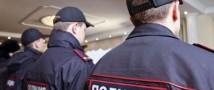 Правоохранители Татарстана раскрыли убийство восьмилетней давности