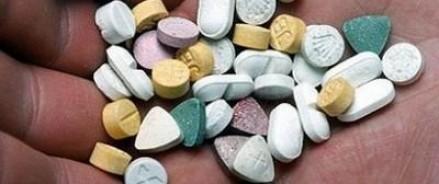 Неизвестный наркотик стал причиной смерти шести жителей Сургута