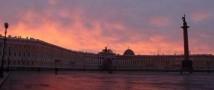 К 250-летию со дня основания Эрмитажа в России пройдет показ документального фильма