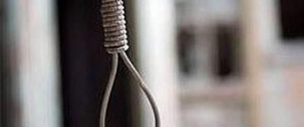 В квартире одной из москвичек покончил жизнь самоубийством гражданин Германии