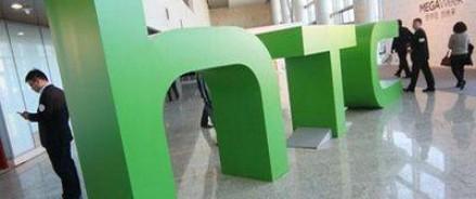 Компания HTC займется производством планшета Nexus 9