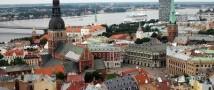 Жители Латвии считают, что Россия посягает на независимость страны