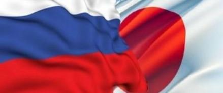 Япония собирается ударить по России новыми санкциями
