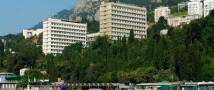 Турецкая компания Adali Holding готова вкладывать деньги в развитие Крыма