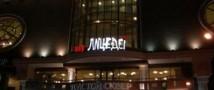 В Петербурге театр «Лицедеи» получил обратно свою сценическую площадку