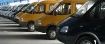Власти Москвы планируют провести реформу системы общественного транспорта
